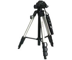 Sony VCT-D680RM Tripod with Remote Controller on Handle