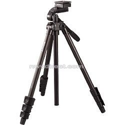 Sony VCT-1500L Lightweight Tripod with 3-Way Panhead and Quick Shoe
