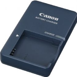 Canon CB-2LV Charger for Canon NB-4L Lithium-Ion Battery