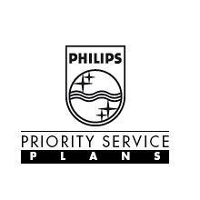 PHILIPS 5 Years In-Home Priority Service Protection Plan (ALL TELEVISIONS, ALL BRANDS) Purchase Price Between ($3001.00 & $4000.00)