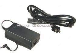 Canon CA-570 Compact AC Power Adapter & Charger For Select Canon Camcorders