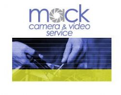 Warranty By Mack® Television 5 Year In-Home Service Plan (All Television Types) - ($1751-2500 Purchase) In-Home Service