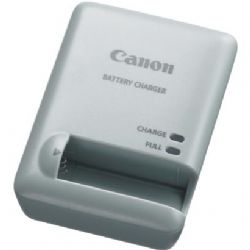 Canon CB-2LB Charger for Canon NB-9L Lithium-Ion Battery