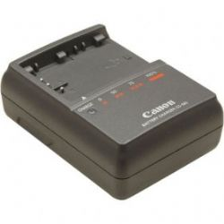 Canon CG-580 Portable Battery Charger - for 500 Series Batteries