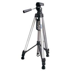 Digital Concepts 62 Inch Digital Photo/Video Tripod