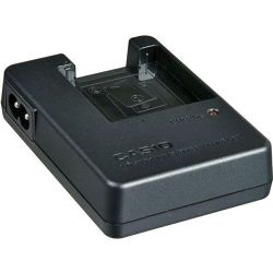 Casio BC-90L Travel Charger for Casio NP-90 Rechargeable