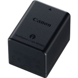 Canon BP-727 High Capacity Intelligent Battery Pack