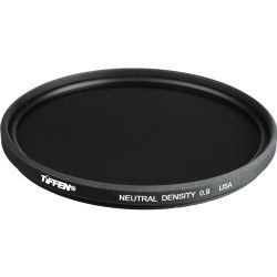 67mm Neutral Density 0.9 Filter